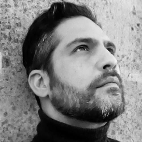 Oscar Lista's avatar