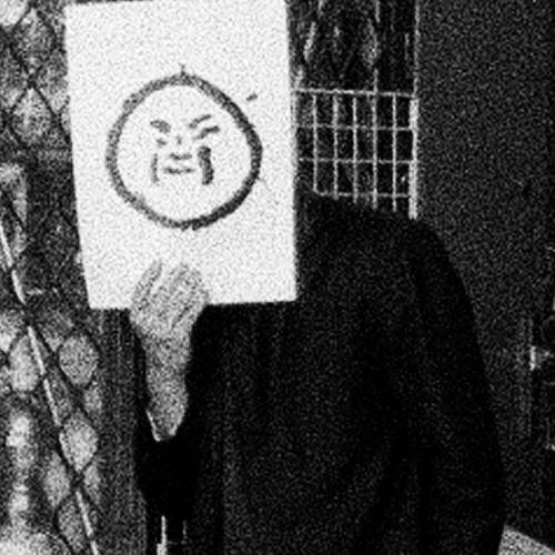 Tomáš Bím's avatar