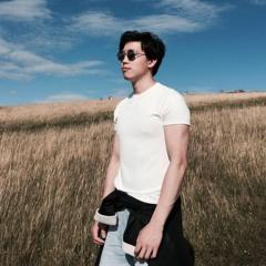 Lucas Cheung