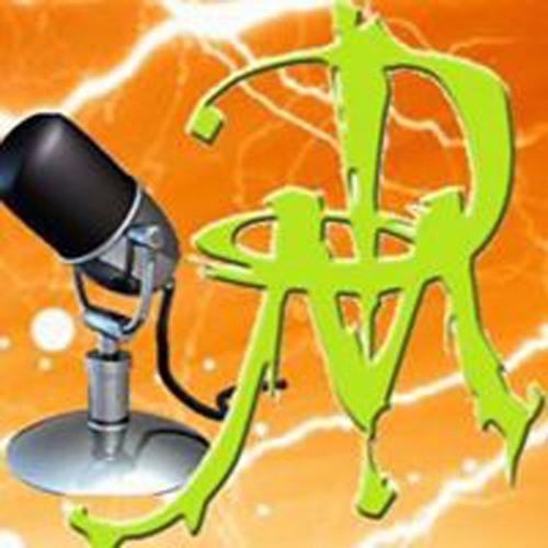 The Dace Man Show's avatar