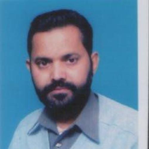 Mriaz Riaz's avatar
