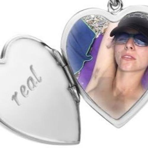 Ma Lean's avatar