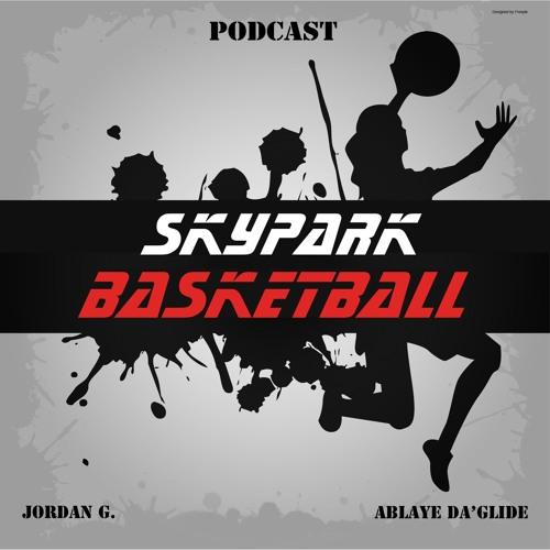Skypark Basketball's avatar