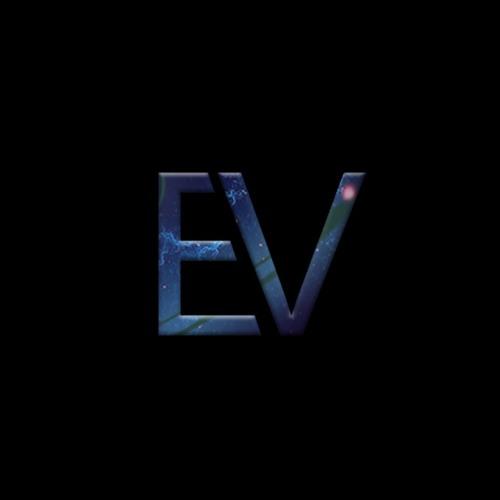 Elliptic Voyage's avatar