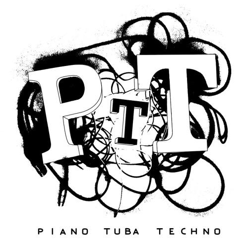 PTT - PianoTubaTechno's avatar