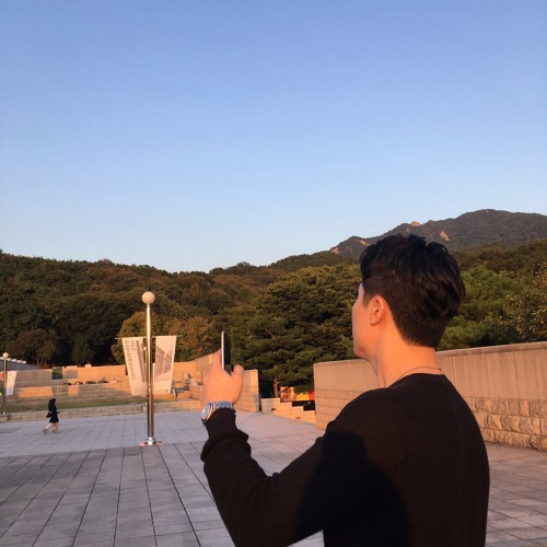 Daniel Jung's avatar