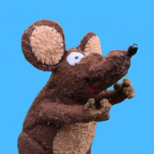 Minimus Latin's avatar