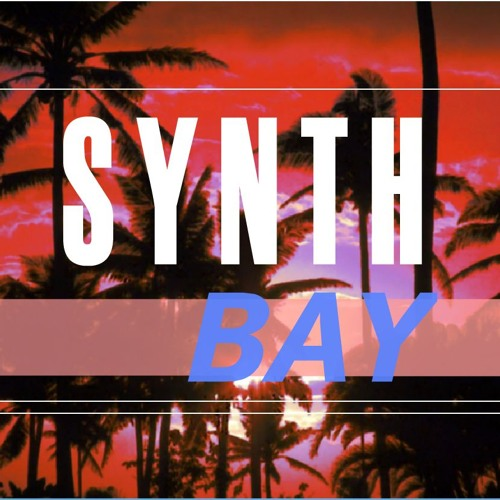 SYNTH-Bay's avatar