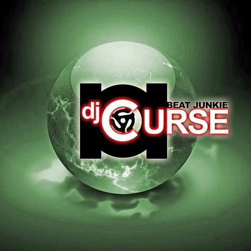 Dj Curse's avatar