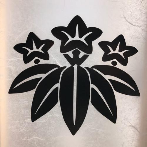 Scuderia Rete Corsa's avatar