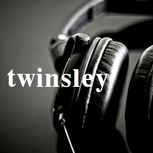 twinsley's avatar
