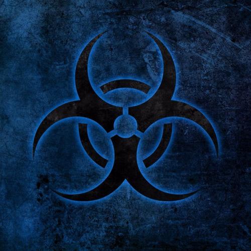 BLOODTAKER's avatar