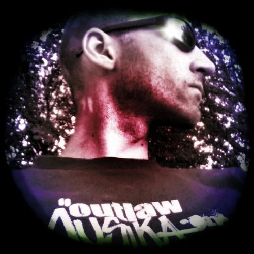 OutlawMusika's avatar