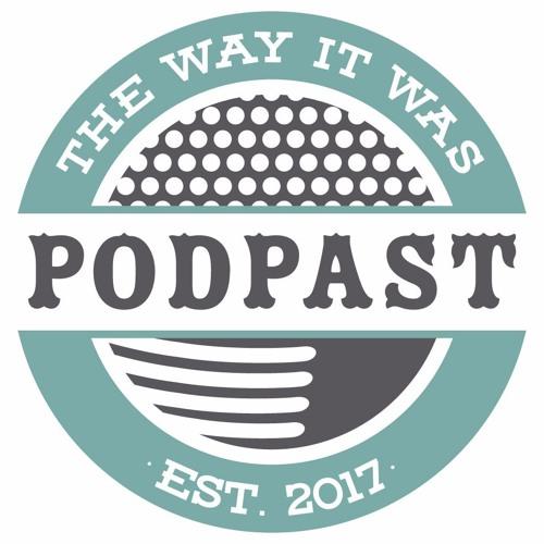 The Way It Was, a podpast's avatar