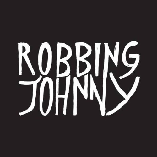 Robbing Johnny's avatar