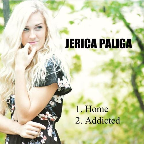 Jerica Paliga's avatar