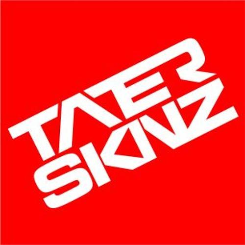 TaterSkinz's avatar