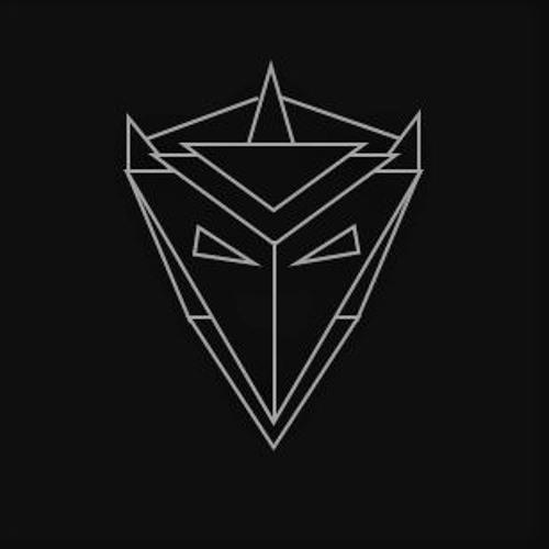 HappyLeviathan's avatar