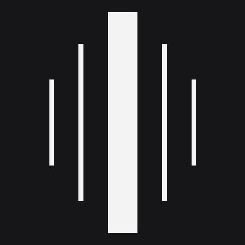 stratos's avatar