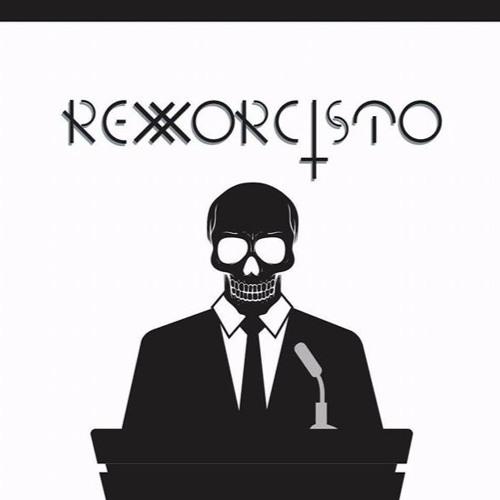 rexxorcismo's avatar