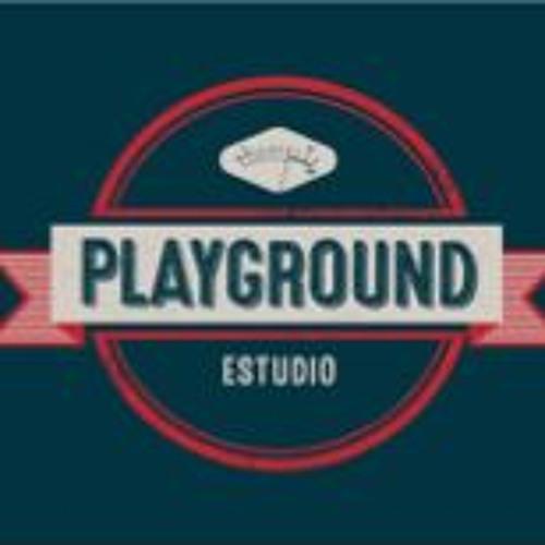 Playgroundestudio's avatar