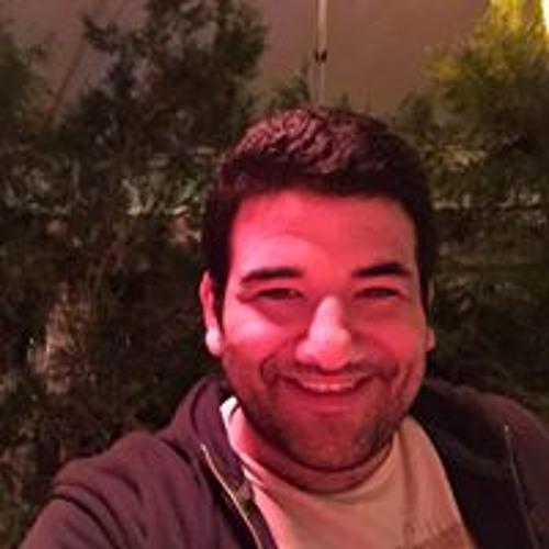 Yiğit Kumral's avatar