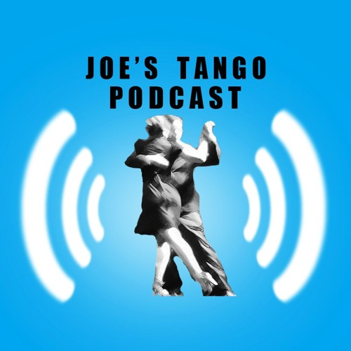 Joe's Tango Podcast's avatar