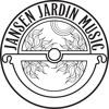 Jansen Jardin