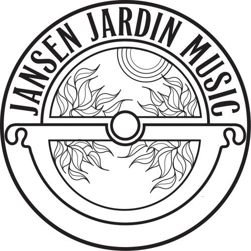 Jansen Jardin's avatar