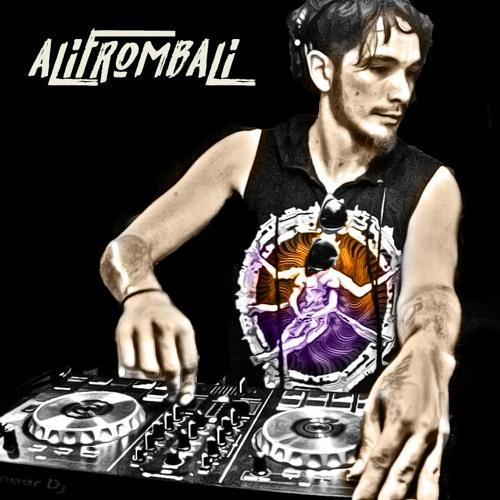Ali From Bali's avatar
