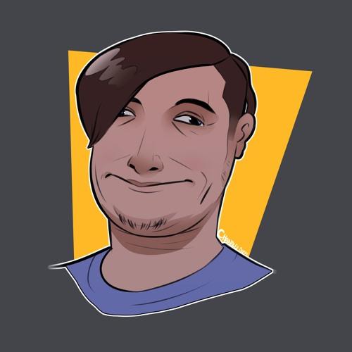 Chandler Dobson's avatar