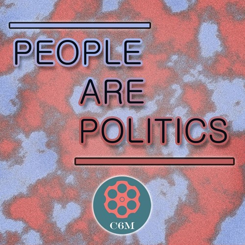 People are Politics