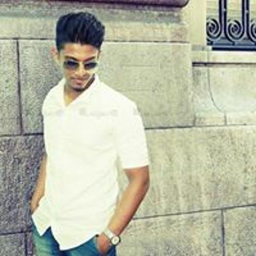 Abdul Basith's avatar