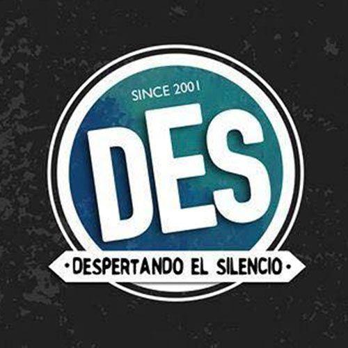 Despertandoelsilencio's avatar