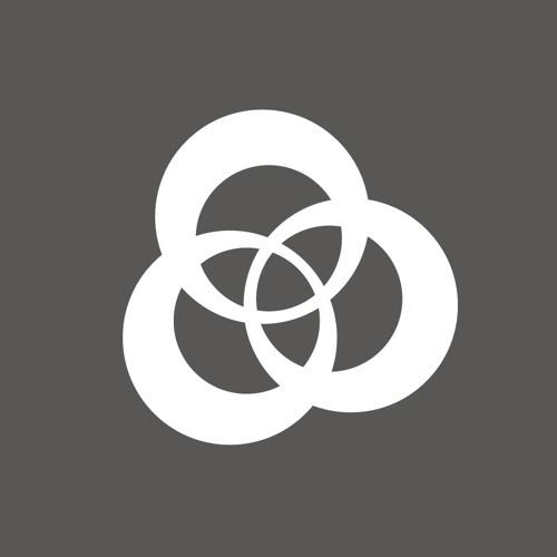 Prictnium's avatar