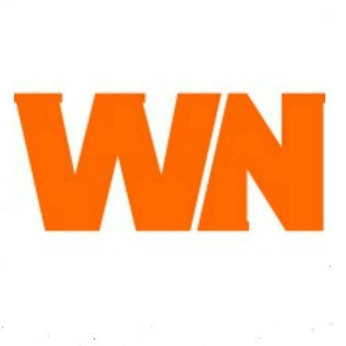 Web News's avatar
