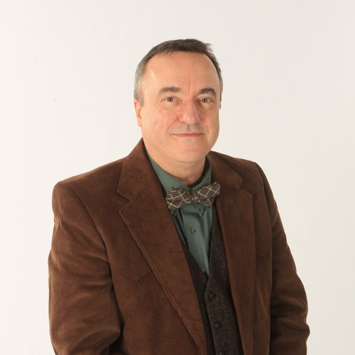 Professor Slots's avatar