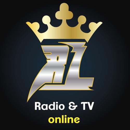 ReyLatino Radio's avatar