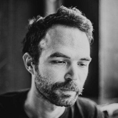 Nicolas Kunysz's avatar