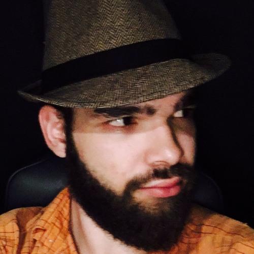 Noel Matos's avatar