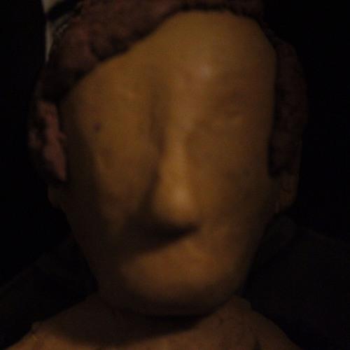 just_a_simple_farm_girl's avatar