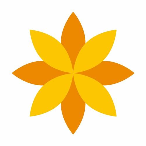 Meelerahu's avatar