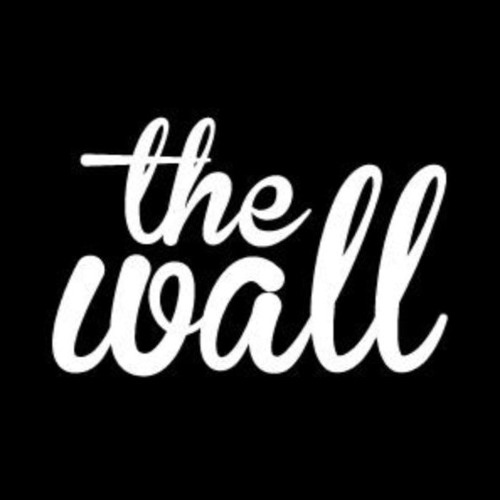WEARETHEWALL's avatar