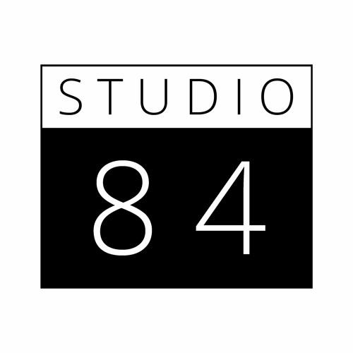 STUDIO 84's avatar