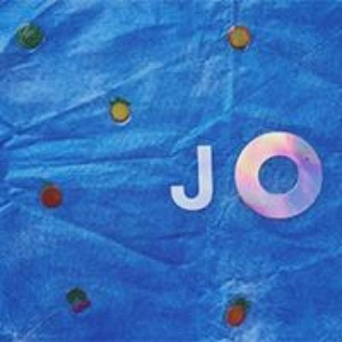 JoBarratt's avatar