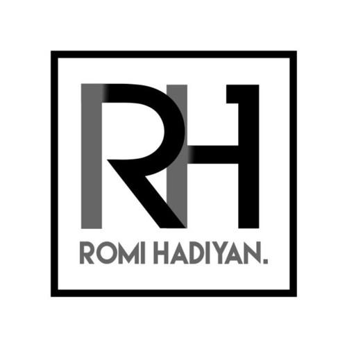 Romi Hadiyan's avatar