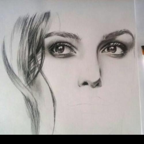 Cristina Zaitsev Amar's avatar