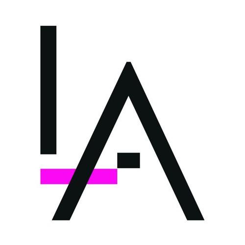 Ensemble Largentière's avatar
