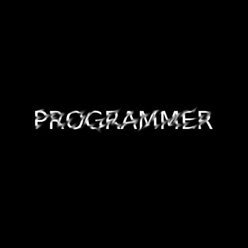 Programmer's avatar
