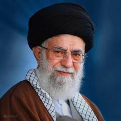 الإمام السيّد علي الخامنئي